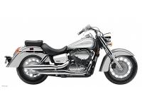 Motorcycles Cruiser 1235 PSN . Best of all the Aero is