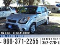 2013 Kia Soul +. *** Still under Warranty ***.