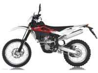 2013 Husqvarna TE 310 R BLOW-OUT PRICE - YOUR LAST