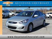 Contact Keystone Chevrolet today for info on dozens of