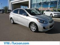 Buckle up for the ride of a lifetime! This 2013 Hyundai