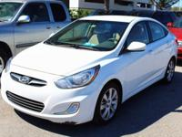 **CLEAN CARFAX** and **LOCAL TRADE**. Option Group 1 (6