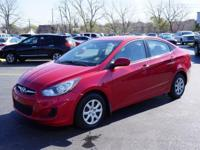 PRICED TO MOVE $2,200 below NADA Retail!, EPA 37 MPG