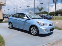 CARFAX One-Owner. Clean CARFAX. Certified. Clearwater