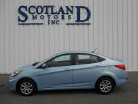 Exterior Color: clearwater blue, Body: Sedan, Engine:
