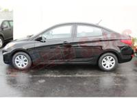 Exterior Color: ultra black, Body: GLS 4dr Sedan 6A,