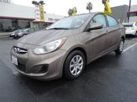 Exterior Color: mocha bronze, Body: Sedan, Engine: 1.6L