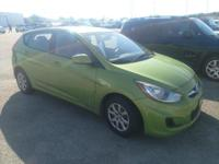EPA 37 MPG Hwy/28 MPG City! GS trim. CARFAX 1-Owner,