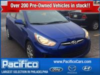 All in One Central Location. This good-looking 2013