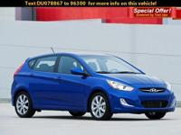 CERTIFIED PREOWNED. CLEAN,AFFORDABLE AND HYUNDAI