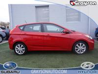 PRICED TO MOVE $600 below Kelley Blue Book! CARFAX