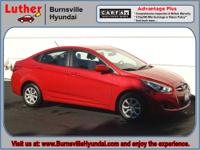 EPA 37 MPG Hwy/28 MPG City! CARFAX 1-Owner, LOW MILES -