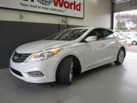 WARRANTY ACTIVE, 1 OWNER VEHICLE, CLEAN CARFAX, ALLOY