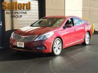 **CARFAX CERTIFIED**ONE OWNER**NAVIGATION**REAR