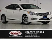 IIHS Top Safety Pick. Only 35,950 Miles! Delivers 29