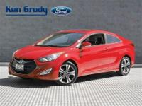 ***HURRY IN TODAY TO KEN GRODY FORD !!!! SAVE AT THE