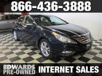 Feast your eyes upon this 2013 Elantra Limited. Hyundai