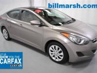 Elantra GLS, Air Conditioning, Auxiliary Outlet, CD