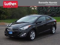 GS PZEV trim. Excellent Condition, Hyundai Certified,