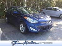 Options:  2013 Hyundai Offers Compelling