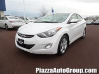 Body Style: Sedan Engine: 4 Cyl. Exterior Color: Pearl