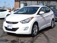 HYUNDAI CERTIFIED, REMAINDER OF FACTORY WARRANTY, and