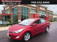 CLEAN CARFAX !, JUST TRADED !, LOADED !, REMAINING FULL