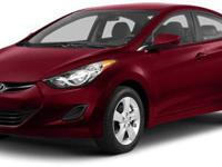 Every used vehicle purchased from Lancaster Honda AV