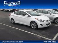 Exterior Color: shimmering white, Body: Sedan, Engine: