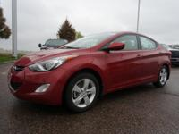 Exterior Color: red allure, Body: Sedan, Engine: 1.8L