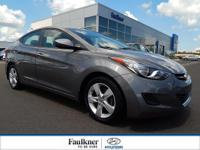 PRICED TO MOVE $1,100 below Kelley Blue Book!, FUEL