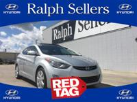Ralph Sellers Motor Co has a wide selection of