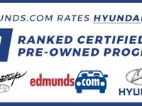 $CARY $AVINGS @ $UNTRUP HYUNDAI!!! For a LIMITED TIME