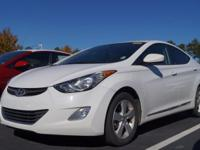 What a wonderful deal! A great deal in Daphne! Hyundai