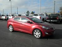 Thank you for visiting another one of Crain Hyundai Of