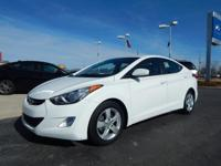 Laird Noller Hyundai is offering this 2013 Hyundai