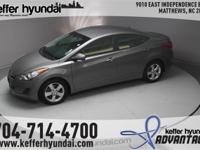 Carfax Certified, Local Trade: this vehicle lived in