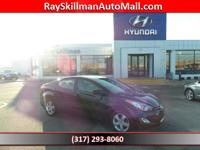 Ray Skillman Certified, Excellent Condition, ONLY