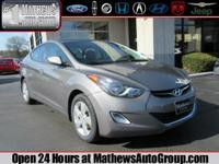"""""""SPORTY, FUN, PRICED RIGHT!! A CLEAN, SPORTY AND"""