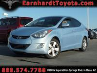 We are happy to offer you this great looking 2013