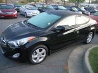 Crain Hyundai of Little Rock is honored to present a