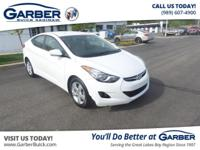 Featuring a 1.8L 4 cyls with 74,015 miles. Includes a