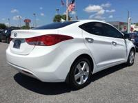 New Arrival! Low miles for a 2013! Satellite Radio, Aux