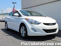 How tempting is this beautiful-looking 2013 Hyundai