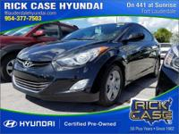 Not a rental, service records, clean carfax, and local