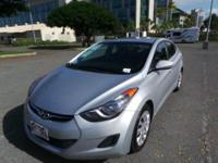 Exterior Color: radiant silver, Body: Sedan, Engine: I4