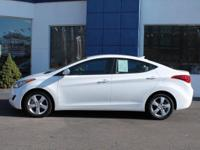 Exterior Color: shimmering white, Body: Sedan, Engine: