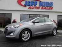 Jeff Kies Auto Sales Inc has a wide selection of