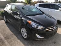 2013 Hyundai Elantra GT Base   **10 YEAR 150,000 MILE