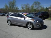 You can find this 2013 Hyundai Elantra GT and many